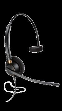 Plantronics Headset HW510