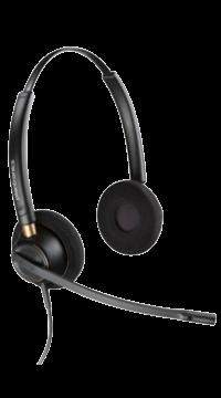 Plantronics Headset HW520