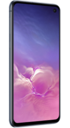 Samsung Galaxy S10 DS, T-Mobile Edition schwarz