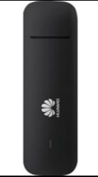 Webstick Huawei E3372h LTE