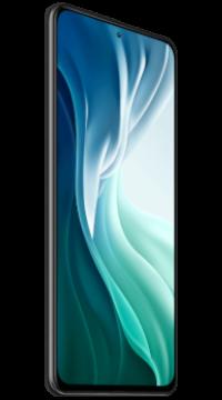Xiaomi Mi 11 i, T-Mobile Edition cosmic black