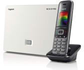 Kombi Gigaset S650 IP Pro