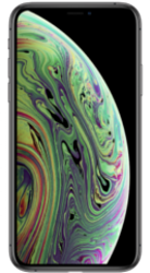 Apple iPhone XS, 512 GB T-Mobile space grey