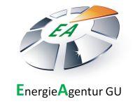 Energieagentur Gu GmbH