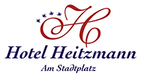 Hotel Heitzmann Bräurup GmbH & CoKG