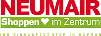 Neumair Kaufhaus GmbH & Co KG