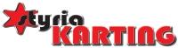 Styria Karting GmbH