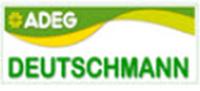 ADEG Deutschmann