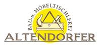 Tischlerei Gerhard Altendorfer