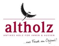 Altholz  Baumgartner & Co GmbH