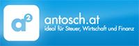 Dr. Antosch und Partner WT GmbH