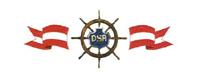 Donauschiffahrt Ardagger GmbH