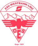ASKÖ Eisenbahnersportverein