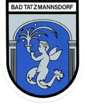 Gemeinde Bad Tatzmannsdorf
