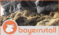 Bayernstall Handels GmbH