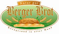 Michael Berger GmbH