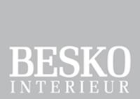 BESKO Einkaufsgesellschaft mbH