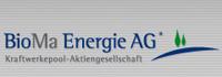 BIOMA Energie AG