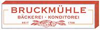 Hummer Mühlen- u. Bäckerei GmbH & Co KG