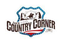 Joc´s Country Corner