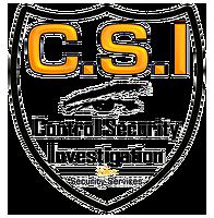 CSI-Security