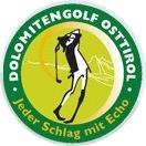 Dolomitengolf Osttirol GmbH