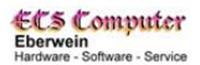 ECS Computer Eberwein