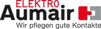 Elektro Aumair GmbH