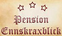 Pension Ennskraxblick