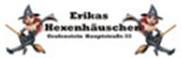 Erikas Hexenhaus