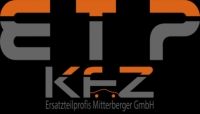 KFZ Ersatzteilprofis Mitterberger GmbH
