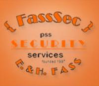 Elisabeth Fass FassSec Security
