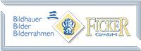 Ficker GmbH
