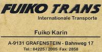 Fuiko Trans GmbH