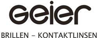 Geier-Optik GmbH