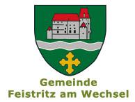 Gemeinde Feistritz am Wechsel