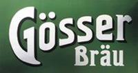 GÖSSER BRÄU Graz Gastronomie GmbH