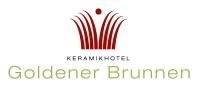Keramikhotel Goldener Brunnen Betriebs Ges.m.b.H.