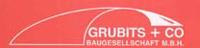 Grubits & Co BaugmbH
