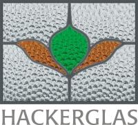 Glaserei Hackerglas