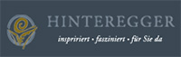 Hinteregger Handels GmbH
