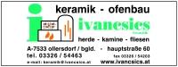Ivancsics GmbH