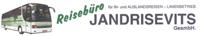 Jandrisevits Reisen GmbH