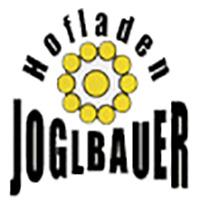 Hofladen Joglbauer