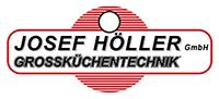 Höller Josef GmbH Großküchentechnik