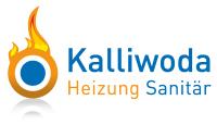 Ing. Guido Kalliwoda