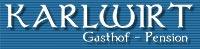 Gasthof Karlwirt
