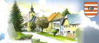 Marktgemeinde Kematen am Innbach