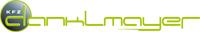 Danklmayer GmbH