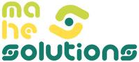 MaHe Solutions OG